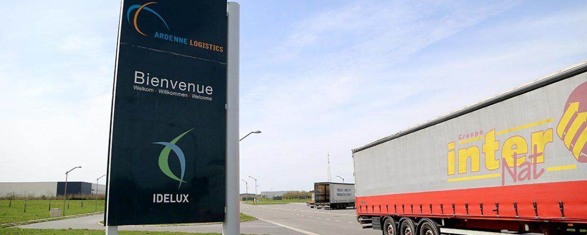 Ardennes-logistics-transports