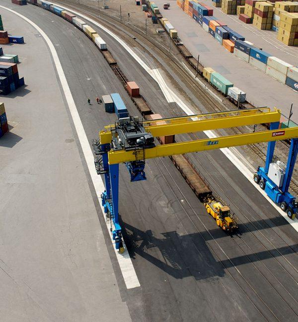 TCA-Terminal-Container-Athus