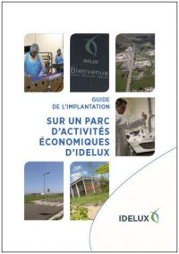 guide-implentation-luxembourg-belge-invest-in-luxembourg-couverture