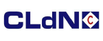 idelux-client-cldn-road