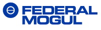 idelux-client-federal-mogul