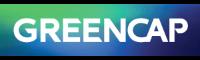 idelux-client-greencap