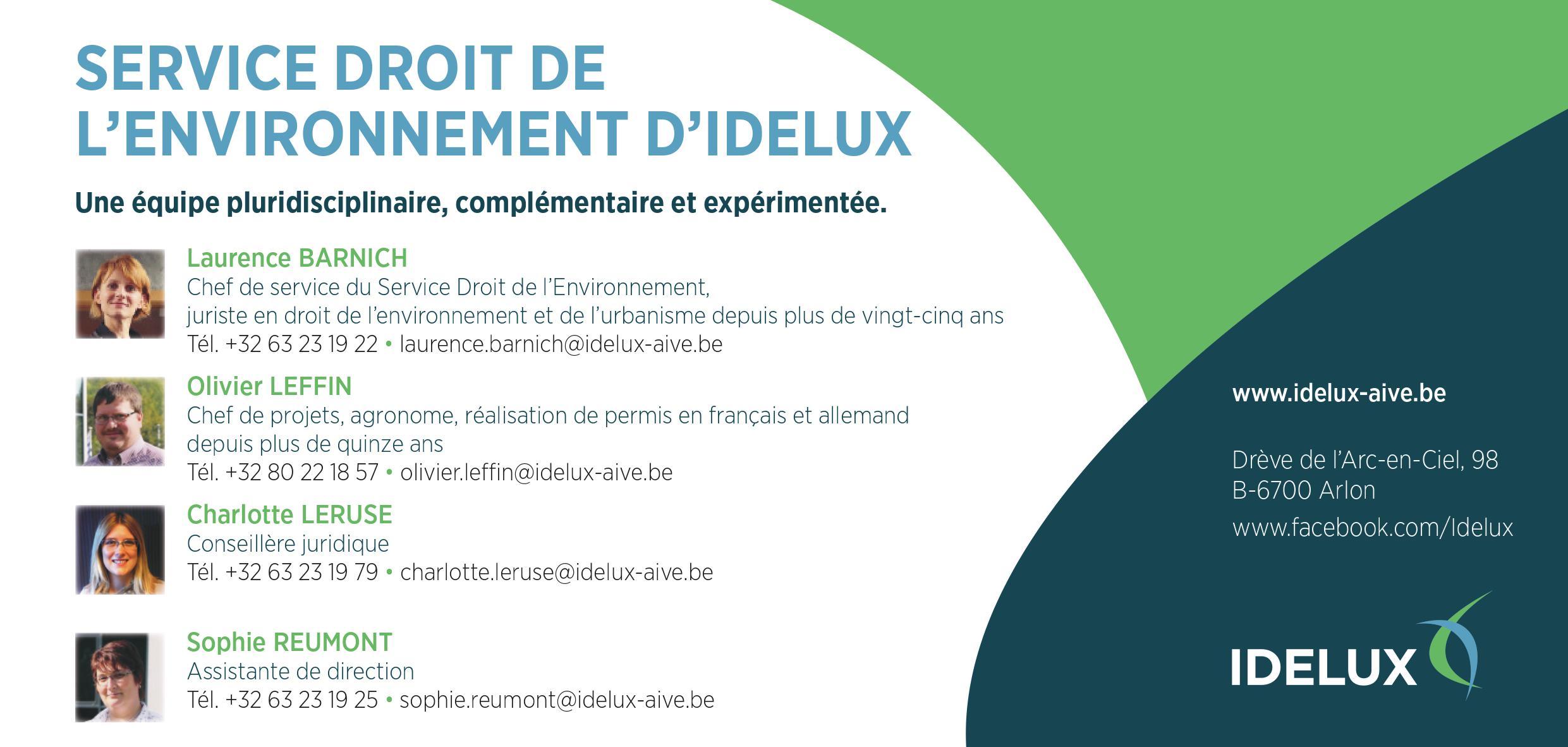 Service-droit-de-lenvironnement-Se-faire-conseiller-et-investir-en-Luxembourg-belge