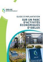 Comment investir en Luxembourg belge ? Guide de l'implantation
