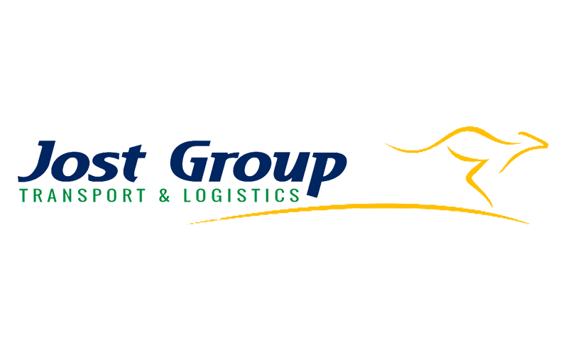 jost-group