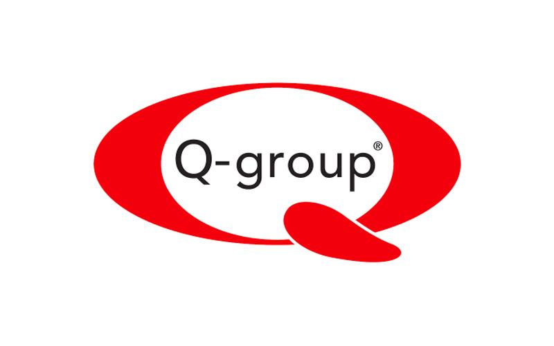 q-group