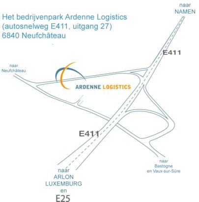 acces-nl